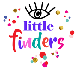 Little Finders
